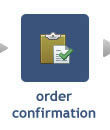 Order Confirmation -